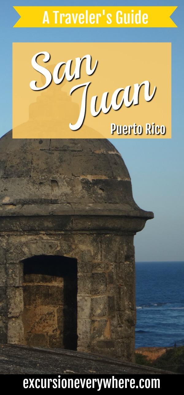 Caribbean.SanJuan.TravelBlog.Cover
