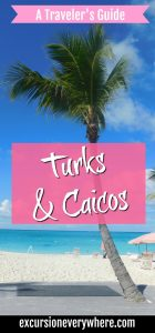 Caribbean.TurksandCaicos.TravelBlog.Cover