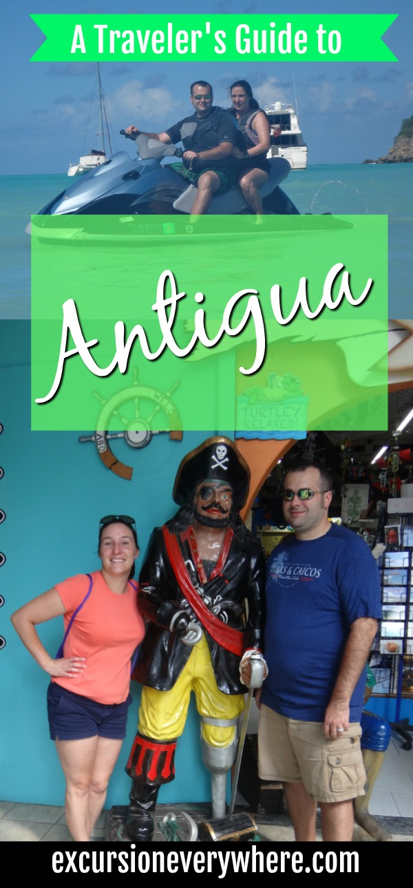 Caribbean.Antigua.TravelBlog.Cover
