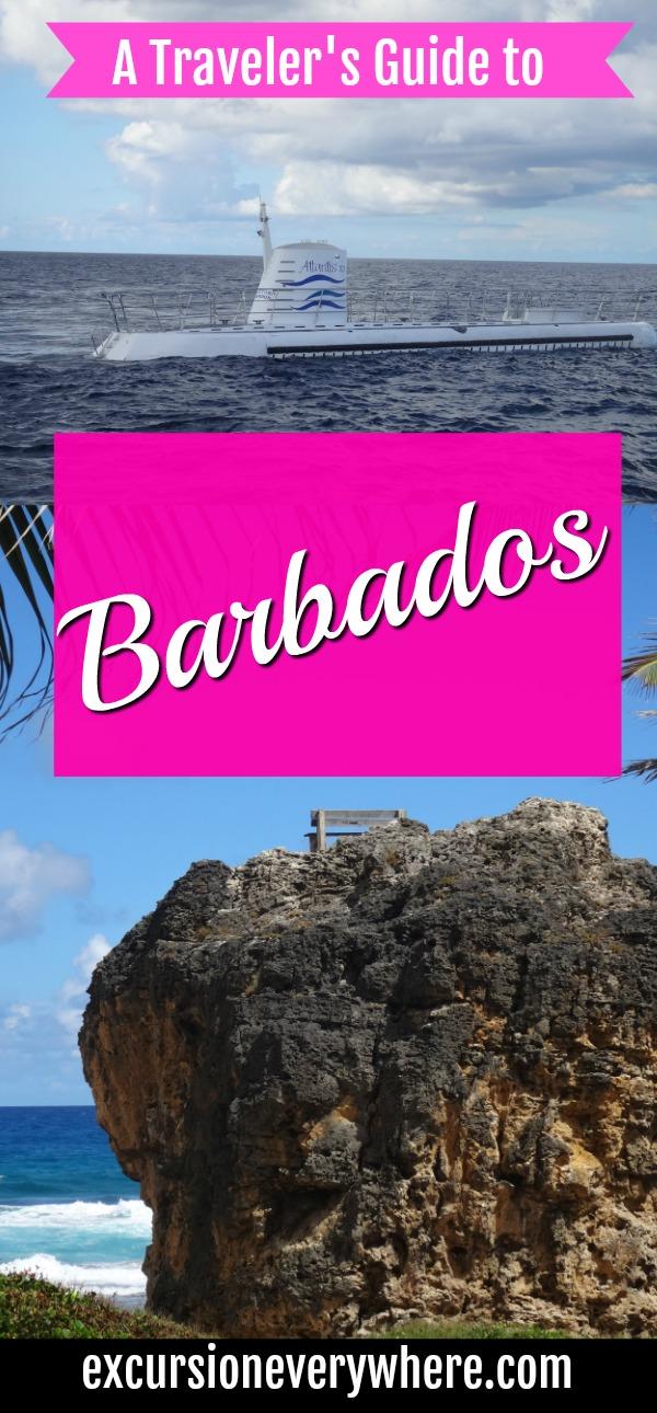 Caribbean.Barbados.TravelBlog.Cover