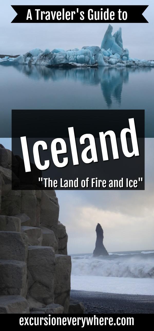 Iceland.TravelBlog.Cover