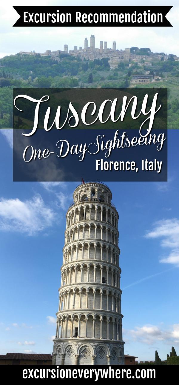 ExcursionRecommendation.TuscanyinOneDay.Florence.ItalyTravelBlog