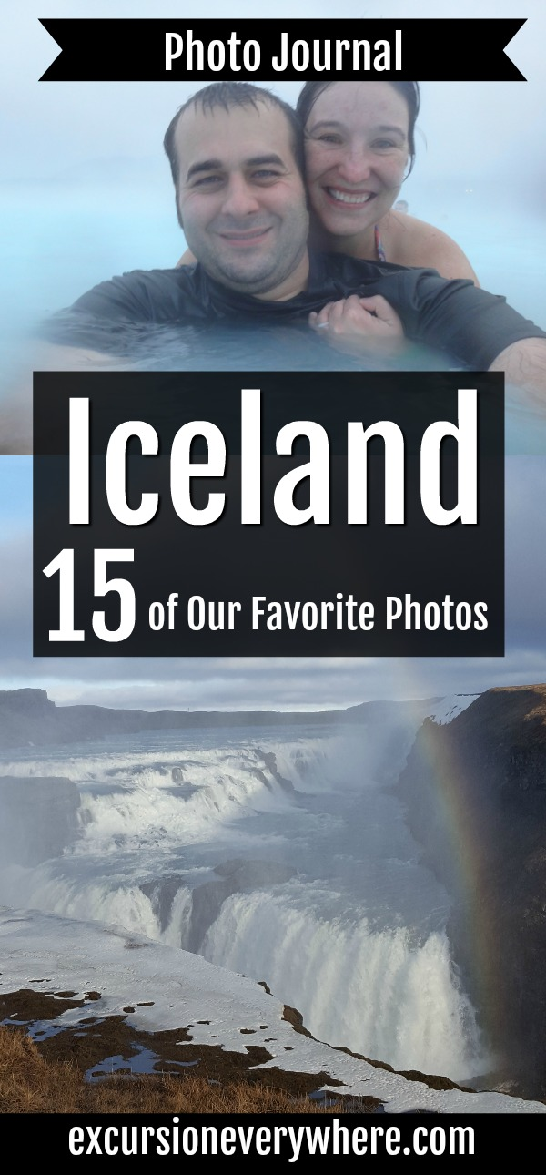 IcelandPhotoJournal.TravelBlog.Cover