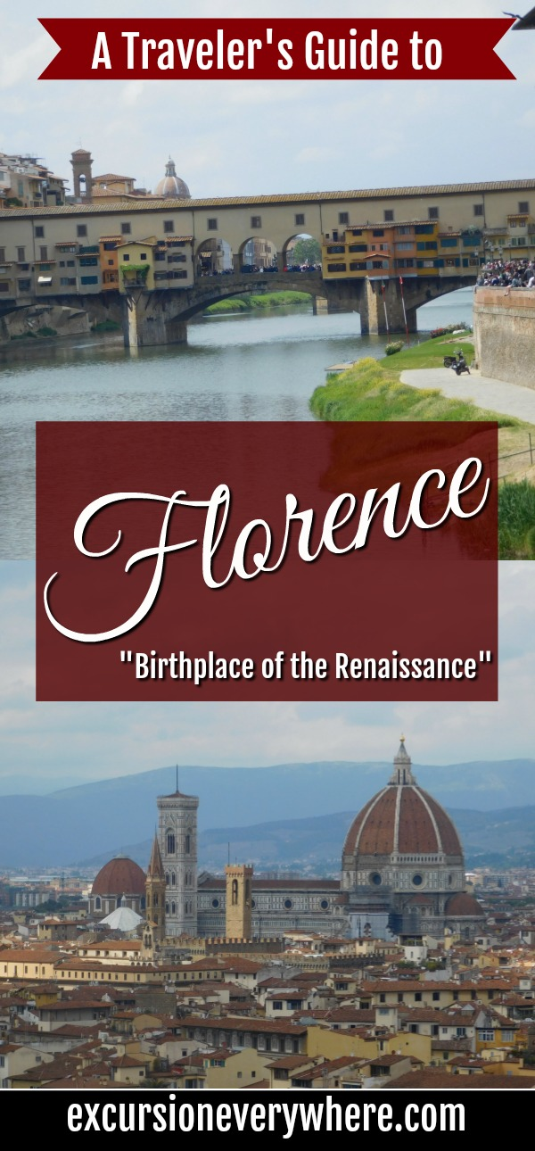 Italy.Florence.TravelBlog.Cover
