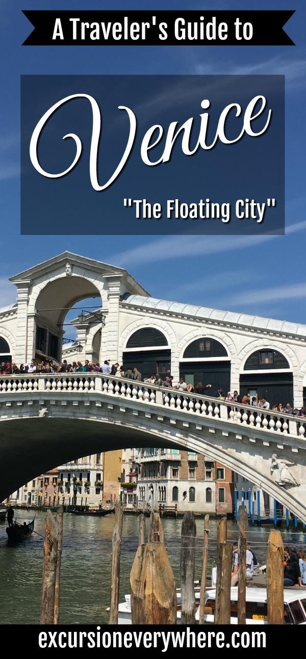 Italy.Venice.TravelBlog.